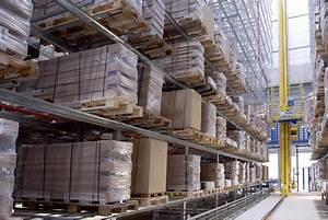 Ikea Stuttgart Adresse : suchst du noch oder lieferst du schon viastore systems gmbh pressemitteilung ~ Frokenaadalensverden.com Haus und Dekorationen