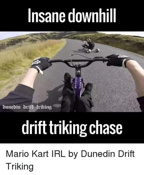 Drift Meme - 25 best memes about drift triking drift triking memes