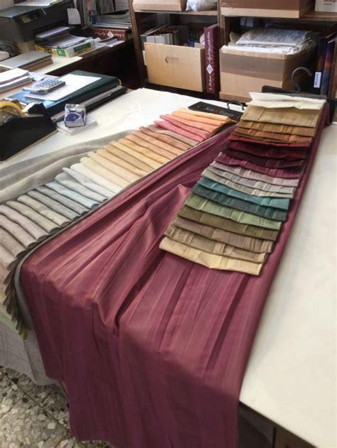 cortina dezzo novit 224 saum und viebahn i nostri tessuti