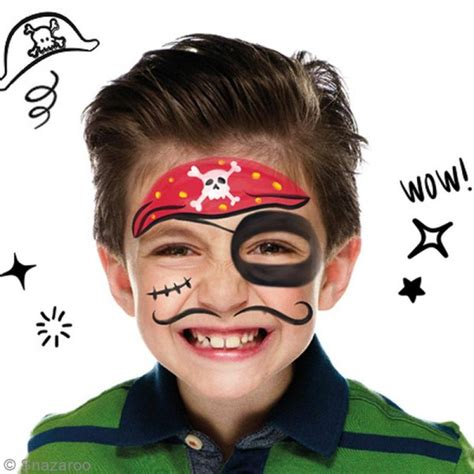 modele maquillage enfant kit atelier de maquillage enfant 26 mod 232 les kit maquillage enfant creavea