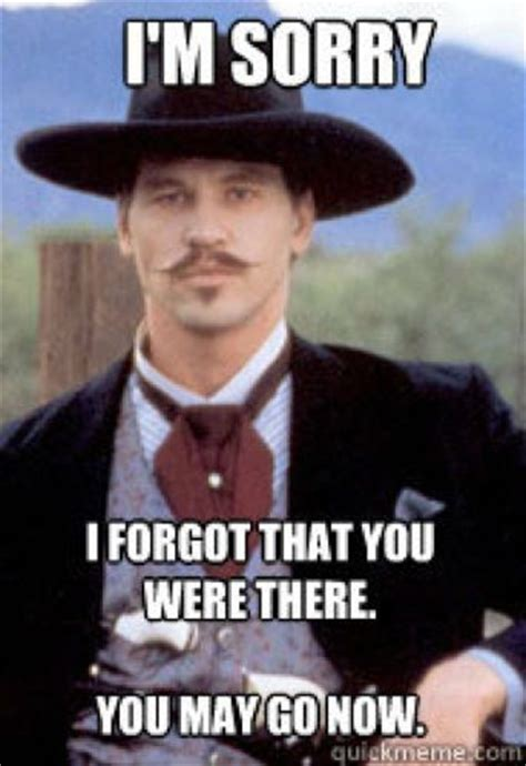 Doc Holliday Memes - doc holliday meme google search humor that i love pinterest google search and doc holliday