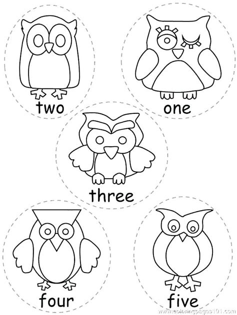 easy owl coloring pages  getcoloringscom  printable colorings pages  print  color