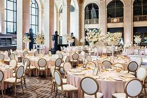 Best Wedding Venues in Toronto ElegantWedding ca