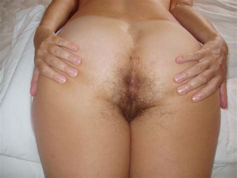 In Gallery Hairy Ass Queen Babs Picture Uploaded By Kinski On Imagefap Com