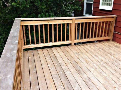 how to restore faded outdoor light fixtures how to restore a gray and faded deck stains decks and