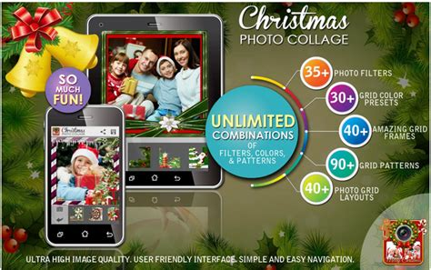 photo collage app for android photo collage maker for android app free