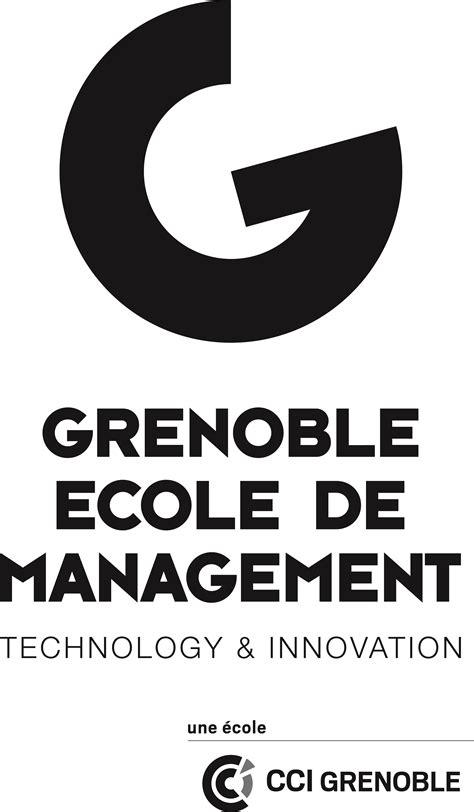 chambre de commerce grenoble société grenoble ecole de management