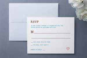 wedding rsvp wording wedding rsvp wording how to uniquely word your wedding rsvp card rustic wedding chic