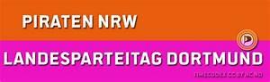 Personalschlüssel Kita Berechnen Nrw : piraten hacken die gr nen nrw f r ein nordrhein westf lisches versammlungsgesetz ~ Themetempest.com Abrechnung
