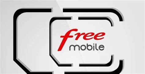 Free Mobile by Free Mobile Le Roaming Depuis L Allemagne Inclus Dans Le