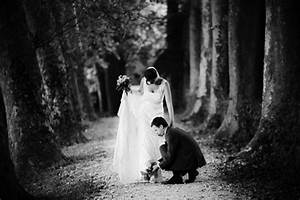 Top 10 best wedding photographers in the world topteny 2015 for Top wedding photographers in the world