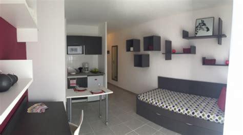 chambre universitaire aix en provence nemea appart 39 etud résidence aix cus 1 13090 aix