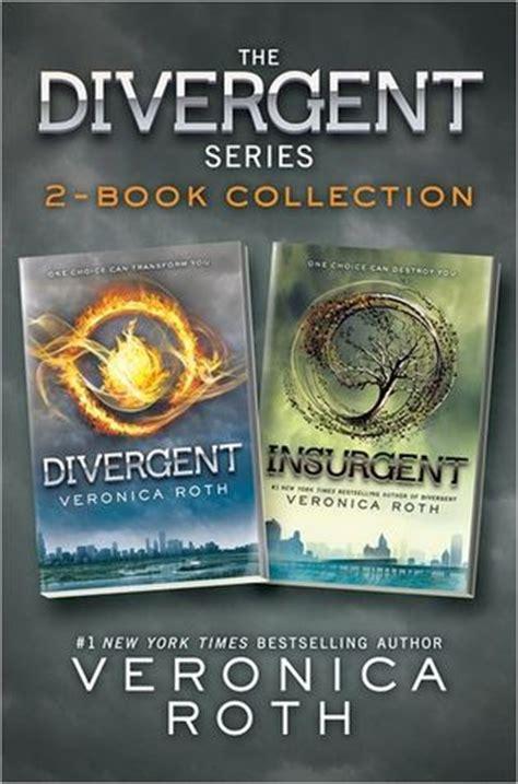 divergent series shelf