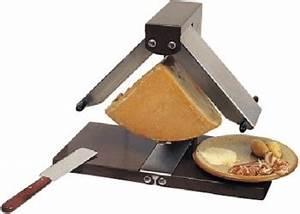 Appareil Raclette Pierrade : appareil a raclette prix table de cuisine ~ Premium-room.com Idées de Décoration