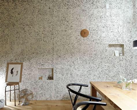 cuisine en osb idée couleur et meubles chambre forum décoration intérieure