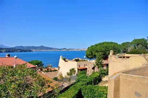 Appartamenti Vacanze Isola D Elba Marina Di Co by Vacanze Isola D Elba Ia Scelta Di Appartamenti Ville