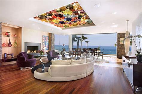 superb interior design examples  inspiration