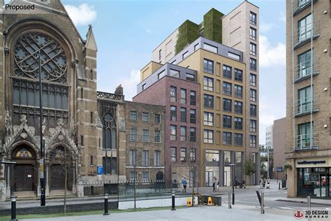design bureau 3d design bureau architectural montages residential