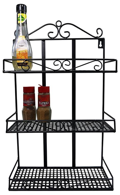 etagere a epices leroy merlin