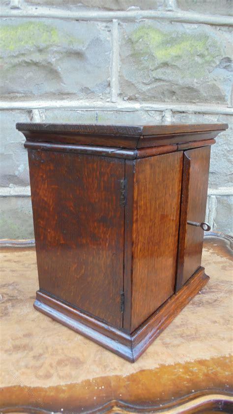 coin cabinets for sale antique oak numismatics coin collectors cabinet antiques