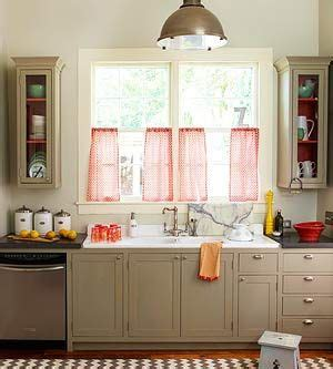 different kitchen cabinets 14 best microwaves images on microwave 3323