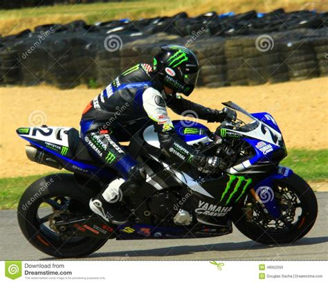 how to be a pro motocross rider monster energy motorcycle editorial image image 48952550