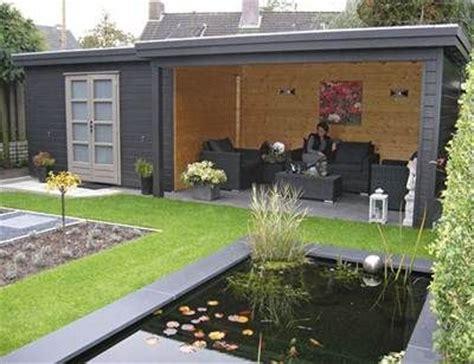 chambre d hotes lyon pour le fond du jardin avec chambre maybe extérieur
