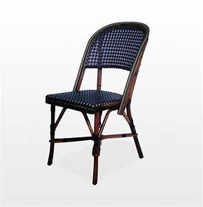 Tabouret En Rotin : opera chaise fauteuil et tabouret en rotin ~ Teatrodelosmanantiales.com Idées de Décoration