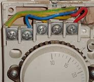 Hd wallpapers honeywell thermostat t6360b wiring diagram cloveiic hd wallpapers honeywell thermostat t6360b wiring diagram asfbconference2016 Choice Image