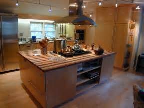 kitchen island vent grey kitchen island vent combined tempered glass countertop homes showcase