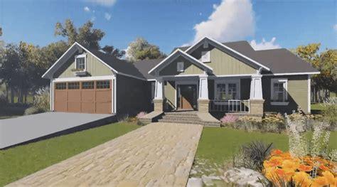 hpg    wilson creek craftsman style house plans craftsman house plans craftsman house