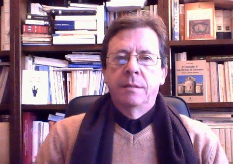 Libreria Mauro by Accademia Sarda Di Storia Di Cultura E Di Lingua 187