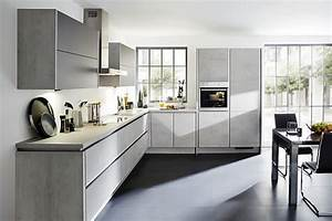 Nobilia Küche Ohne Geräte : nobilia musterk che design l k che ausstellungsk che in asperg von elite k chen ~ Yasmunasinghe.com Haus und Dekorationen