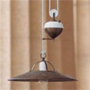 Rustikale Lampen Landhausstil : nostalgische lampen esstischlampen lampen suntinger shop ~ Sanjose-hotels-ca.com Haus und Dekorationen