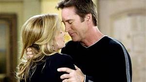 249 best images about Super Couple in Daytime J&M Forever ...