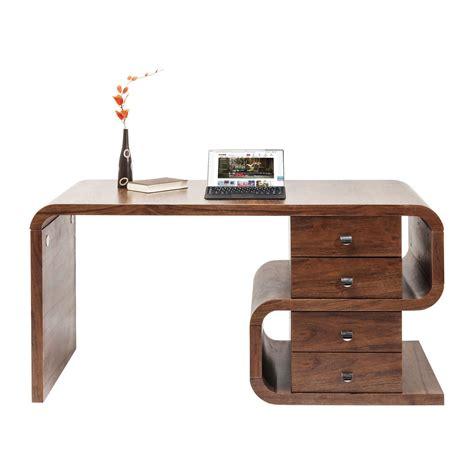 bureau a la maison design charmant meuble tiroir bureau frais design à la maison
