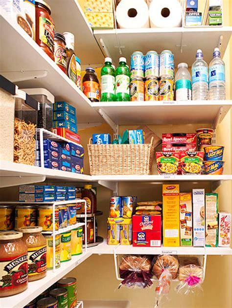 top  tips  pantry organization  storage top inspired