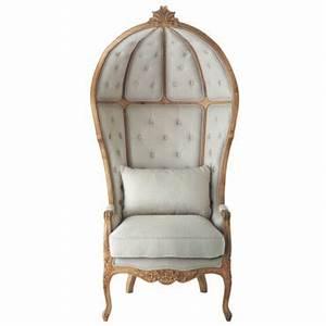 Fauteuil Suspendu Maison Du Monde : best of fauteuil 80 fauteuils canon pour se lover dans ~ Premium-room.com Idées de Décoration