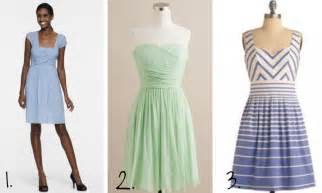 wedding guest summer dresses on lesson 89 summer wedding guest dress ideas