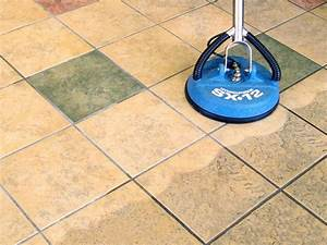 what is the best way to clean tile tile design ideas With what is the best way to clean tile floors