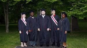 How To Apply | McNair Scholars Program | Eastern Kentucky ...