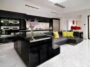 small space bathroom ideas kitchen island with built in sofa upgrades stylish home
