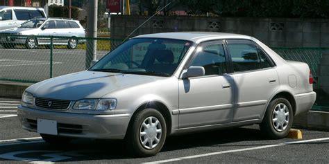 All New Corolla 97 by File 1997 Toyota Corolla 01 Jpg