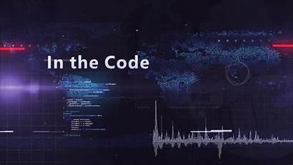 Visual Studio Code Background App Wallpapers Allready