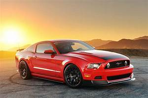 Ford Mustang 2013 : 2013 ford mustang rtr photos on drew phillips photography ~ Melissatoandfro.com Idées de Décoration