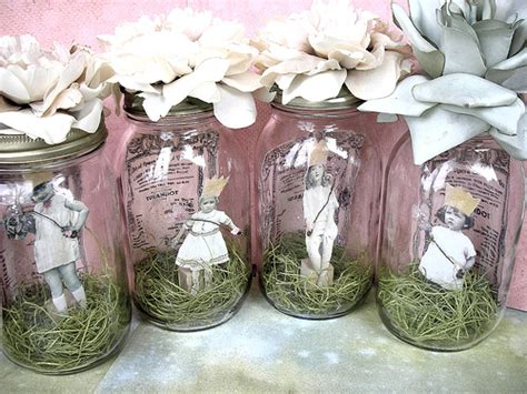 shabby chic wedding favour ideas itsabridesworld shabby chic wedding ideas