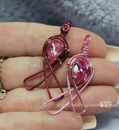 Awareness Ribbon Craft Ideas
