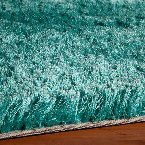 teal shag rug teal shaggy rug roselawnlutheran