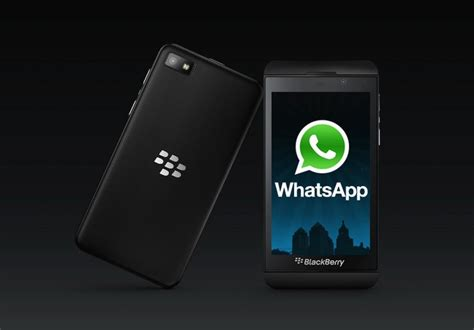 whatsapp messenger for android tablets whatsapp for android tablet blackberry windows