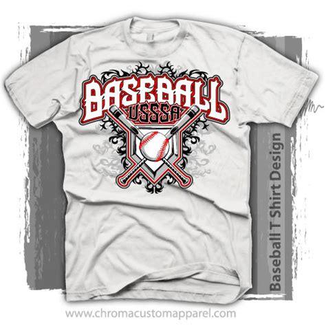 baseball shirt designs baseball shirt design with tribal background